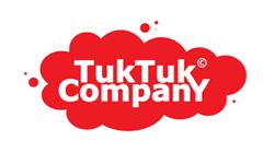 Tuk Tuk Company